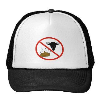 None Trucker Hat