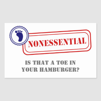 American federation government employees stickers zazzle - Stickers protection cuisine ...