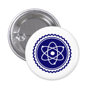 Nonessential • Science Button