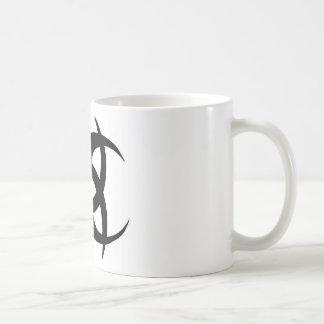 NonFiction Taza De Café