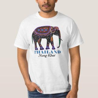 Nong Khai Thailand T-Shirt