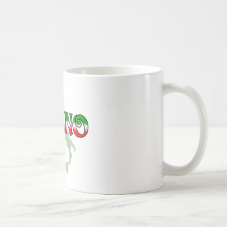 Nonno (Italian Grandfather) Coffee Mug