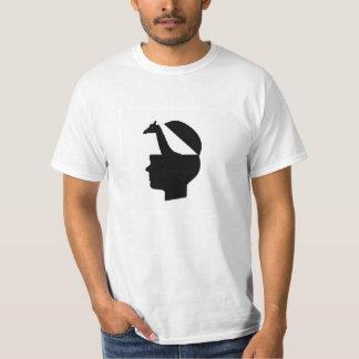 Nonnon #5 T-Shirt
