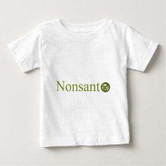 Nonsanto T-shirt