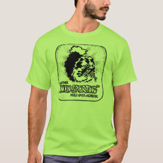 nonsporting kees T-Shirt