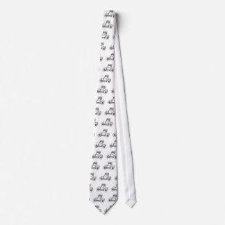nonwing1.ai neck tie