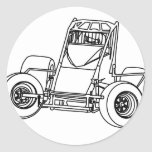 nonwing1.ai round stickers