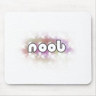 Noob! Mouse Pad