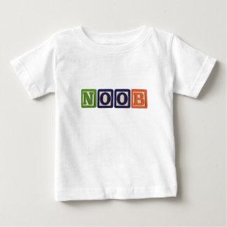 NOOB PLAYERA
