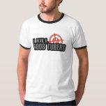 Noob Tubers T-Shirt
