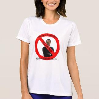 noobamashirt T-Shirt