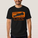 NoobTube Basic Dark T-shirt