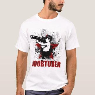 NOOBTUBER T-Shirt