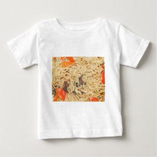 Noodles Baby T-Shirt