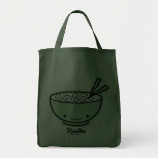Noodles Bag more styles