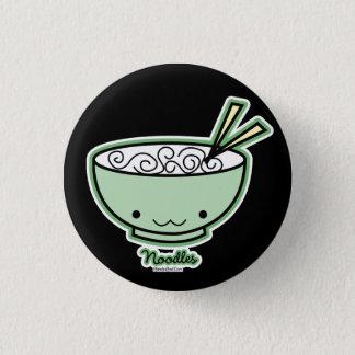 Noodles Button (more styles)