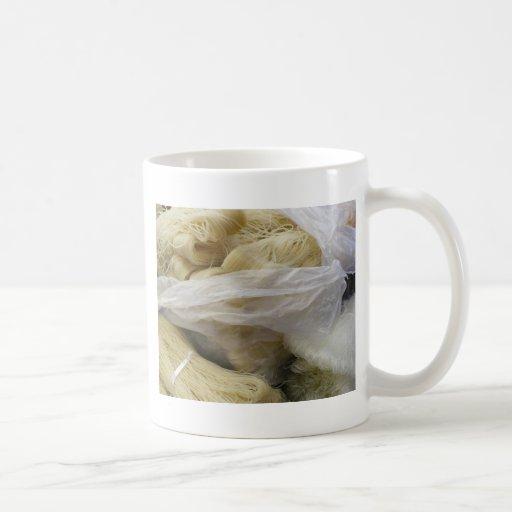 noodles coffee mugs