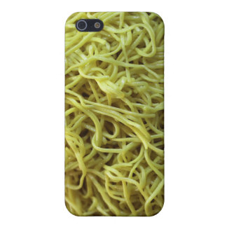 Noodles Cover For iPhone SE/5/5s