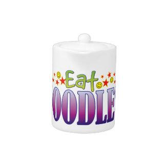 Noodles Eat