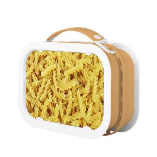 noodles lunchbox