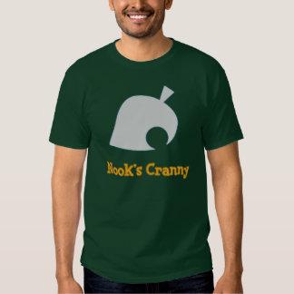 Nook's Cranny Shirt