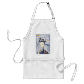 Noomshires Adult Apron