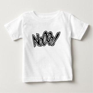 nooo baby T-Shirt
