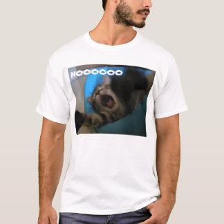 Noooooo Kitten T-Shirt