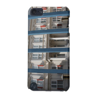 Noordeinde Palace iPod Touch (5th Generation) Cases