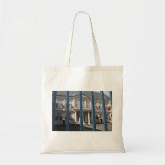 Noordeinde Palace Tote Bag