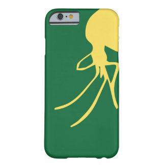 Noosa Mosquito Barely There iPhone 6 Case