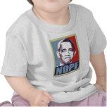 nope obama t shirt