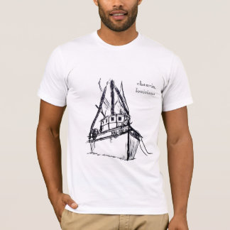 nora bee T-Shirt