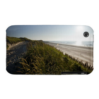Norderney East Frisian Islands Germany 2 Case-Mate iPhone 3 Cases