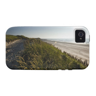 Norderney East Frisian Islands Germany 2 iPhone 4/4S Cover