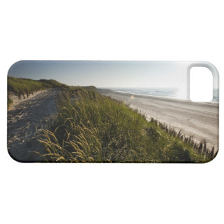 Norderney East Frisian Islands Germany 2 iPhone 5 Cover
