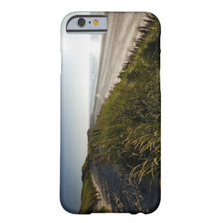 Norderney East Frisian Islands Germany 2 iPhone 6 Case