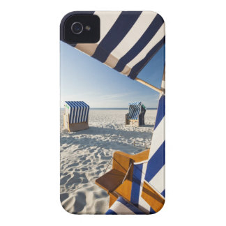 Norderney East Frisian Islands Germany iPhone 4 Cover