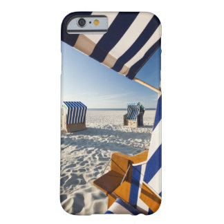 Norderney East Frisian Islands Germany iPhone 6 Case