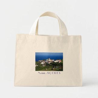 Nordeste - Azores Bag