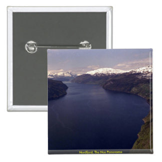 Nordfjord, The Nos Panorama Buttons