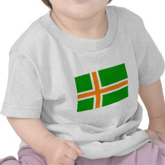 Nordic Celtic Flag (fictional) Shirt