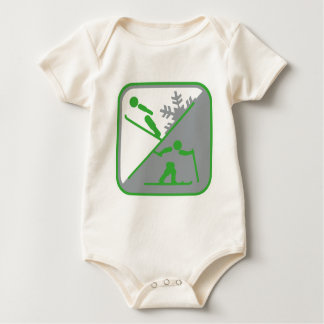 Nordic_combined_dd.png Baby Bodysuit