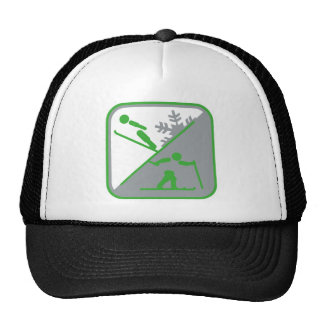 Nordic_combined_dd.png Trucker Hat