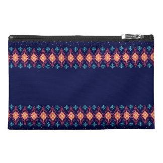 Nordic Star Bag Travel Accessory Bag