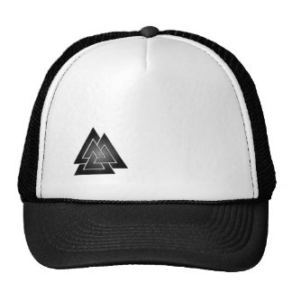 Nórdico2 cap trucker hat