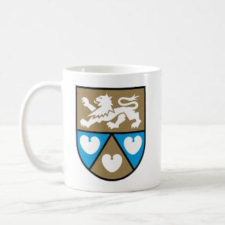 nordjyllands Denmark Mugs