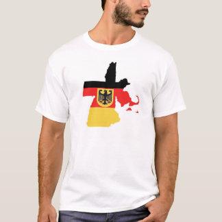 nordo T-Shirt