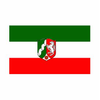 Nordrhein_Westfalen_Dienstflagge.pdf Cutout