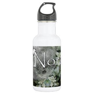 Noren SoT 18oz Water Bottle